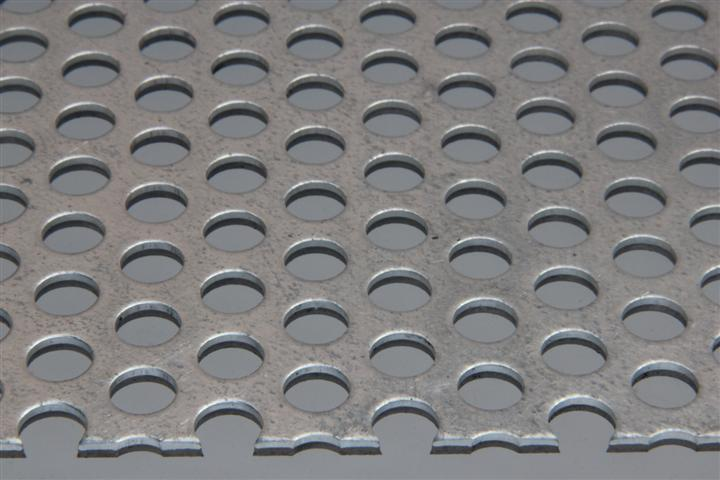 perforated-galvanized-steel
