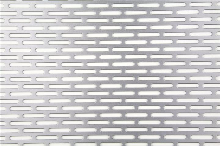 Ornamental-Perforated-Metal