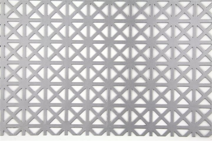 Decorative-Perforated-Metal