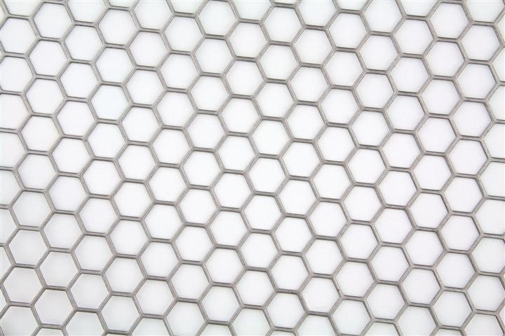 Perforated-Ornamental-Metal