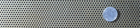 perforated-cold-rolled-steel