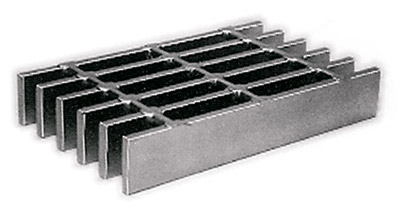 heavy-duty-bar-grating