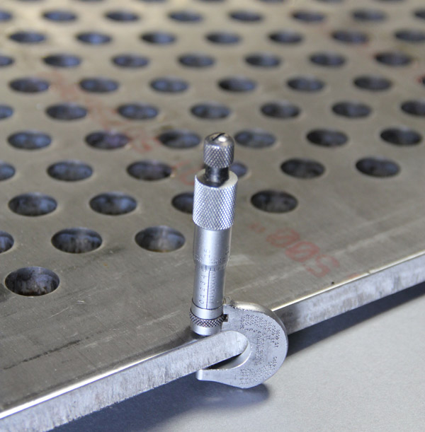 Half-inch-round-hole-perforated-metal