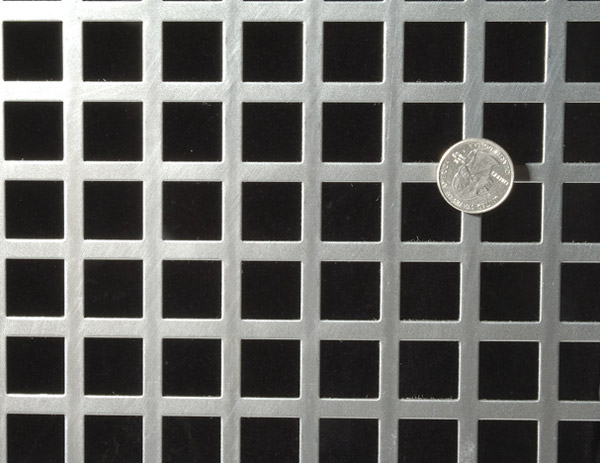 Square-Hole-Perforated-Metal