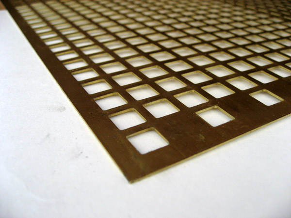 Brass-Square-Hole-Perforated-Metal